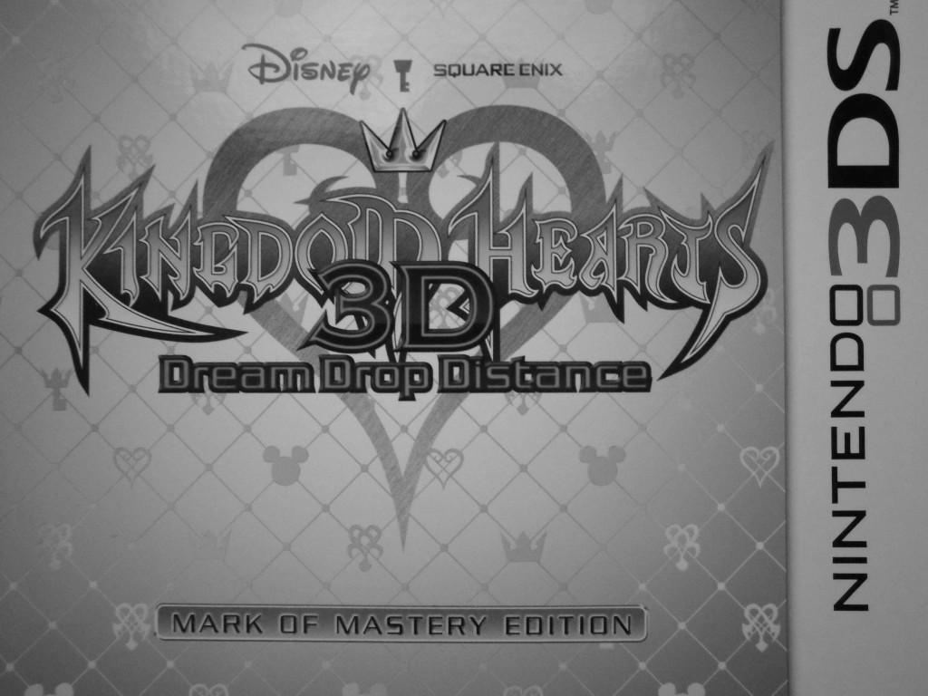 KH 3D DDD