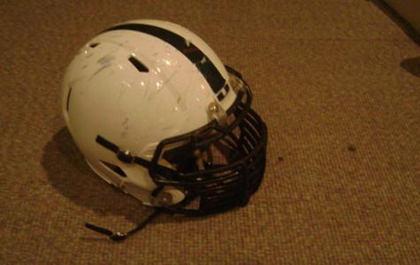 Sports Concussion Risk