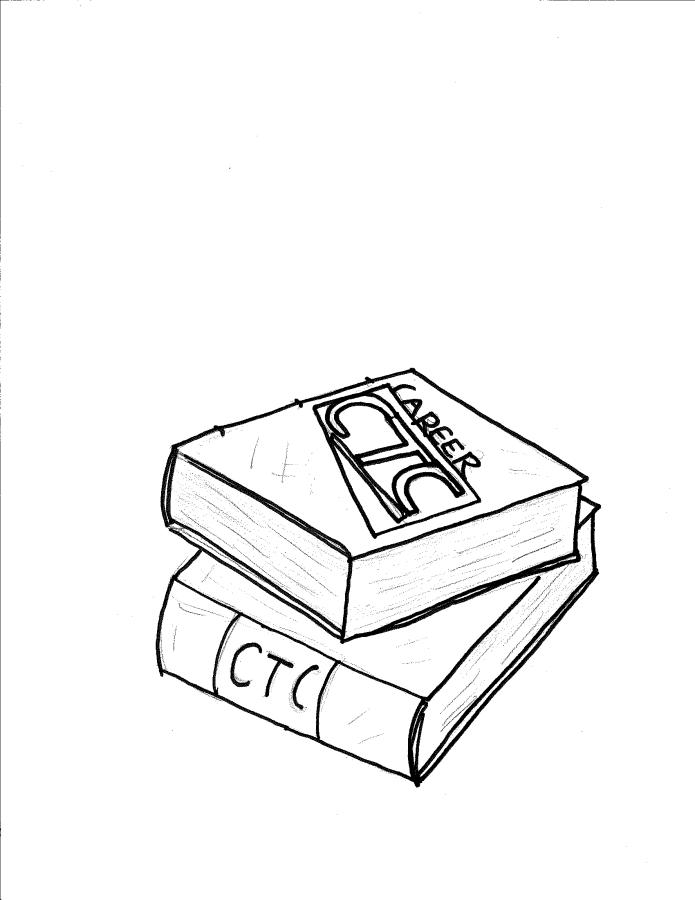CTCCartoon