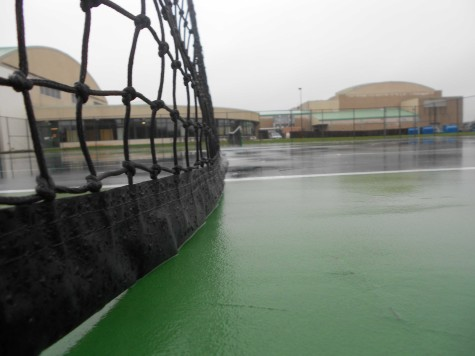 12-2 Rainy Tennis Court 2