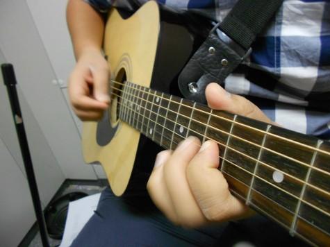 03-15 Guitar