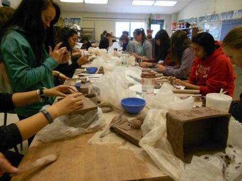 04-08 Ceramics