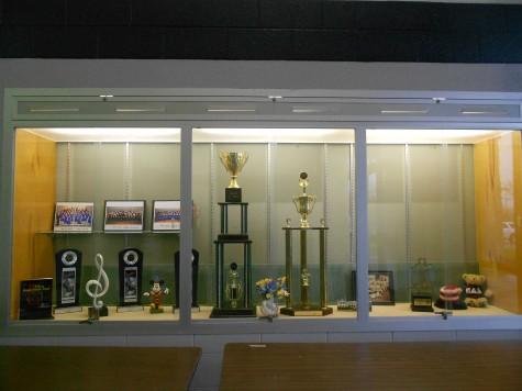 04-12 Trophy Case