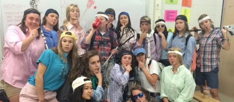 4-18 Lax Girls Frat Boys