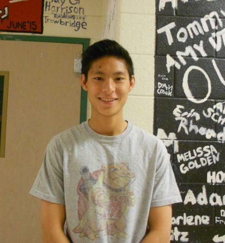 Andrew Nguyen1