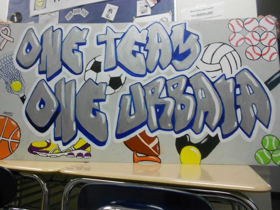 Mural+One+Team
