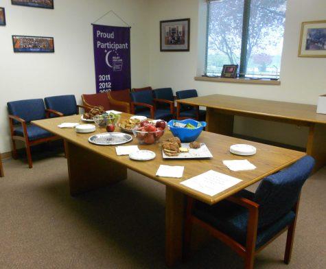 05-04 Teacher Appreciation Food