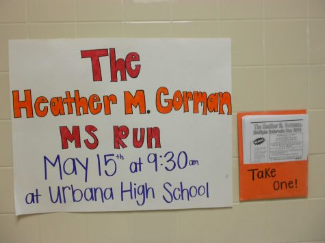 05-12 Gorman MS Run