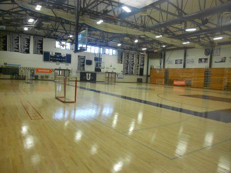 05-13 FCA Handball
