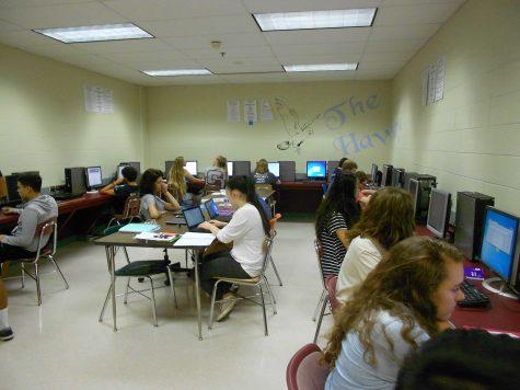 09-06 Classroom