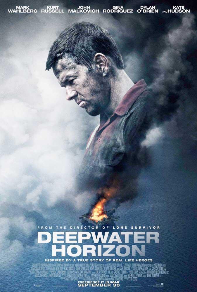 deepwater-poster-imdb