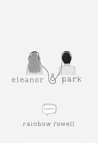 Eleanor and Park: A Great Love Story