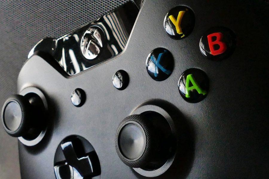 2017 Promising Video Games