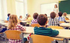 ADHD In School Environments