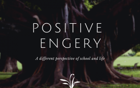 Introduction to Positive Energy