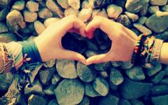 10 Non-Romantic Ways to Celebrate Valentine's Day