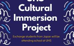 Urbana's Cultural Immersion Project