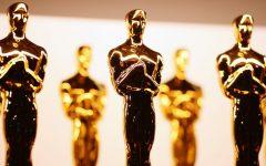 Pre-Oscars Movie Reviews