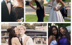 UHS Prom 2019