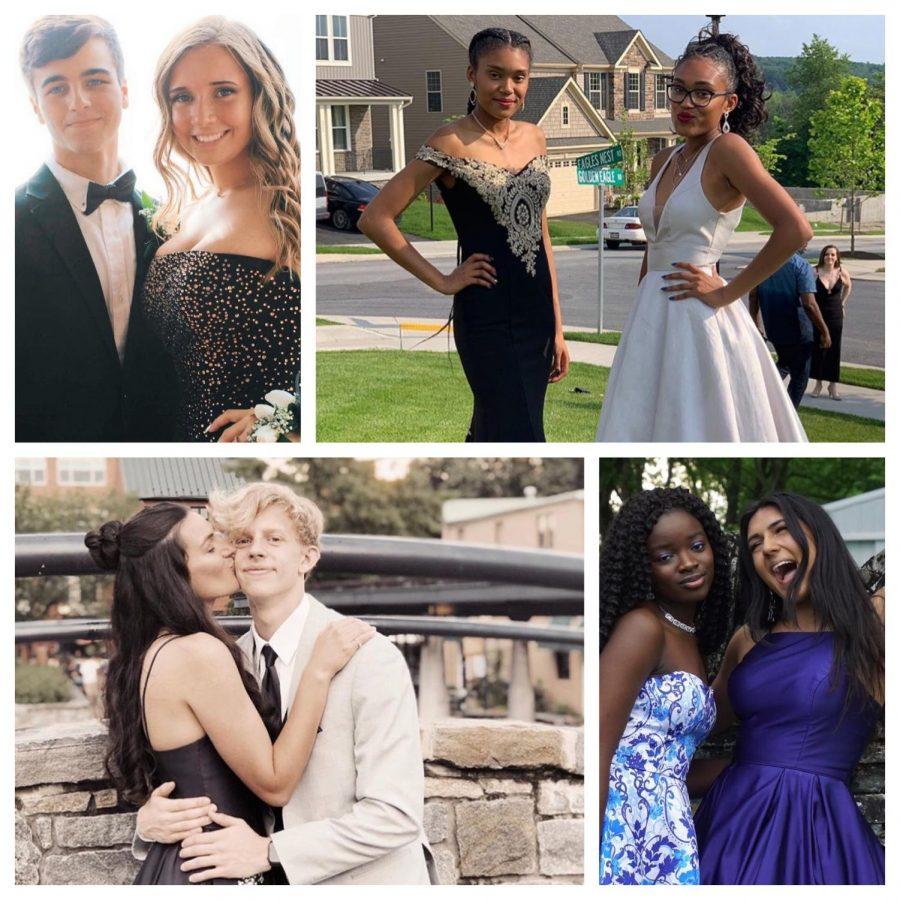 UHS+Prom+2019