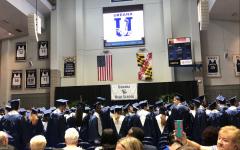 ConGRADUATIONs UHS Class of 2019!