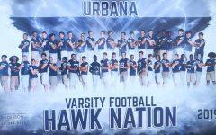 The Game of The Year: Urbana vs. Linganore