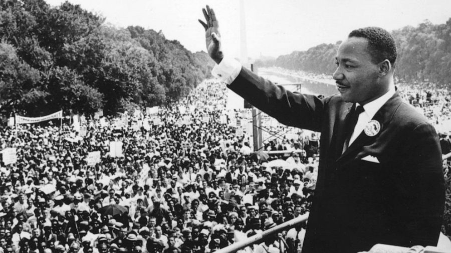 10+Facts+About+MLK+Day%3A+Photo+of+the+Day+1%2F22%2F20