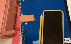 How Does UHS's Phone Policy Affect Student's Learning?