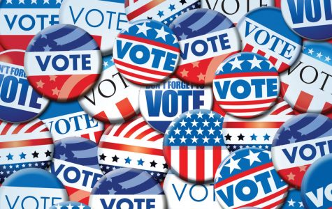 Voting changes: No matter how you do it, cast your ballot