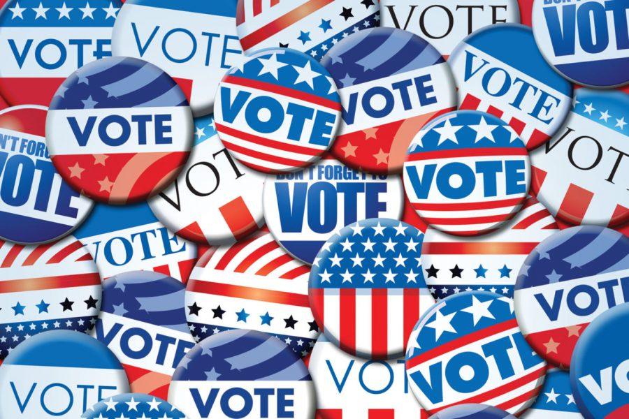 Voting+changes%3A+No+matter+how+you+do+it%2C+cast+your+ballot