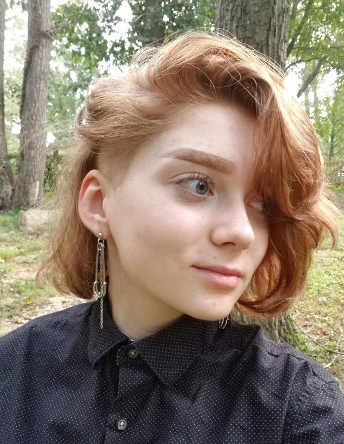 Amanda Guettler