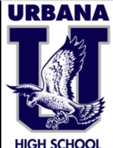 Thank you Urbana