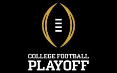 Who Should've been in the College Football Playoff?