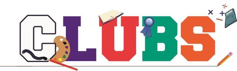 OPINION%3A+The+Disheartening+Reality+of+Urbana%E2%80%99s+Clubs