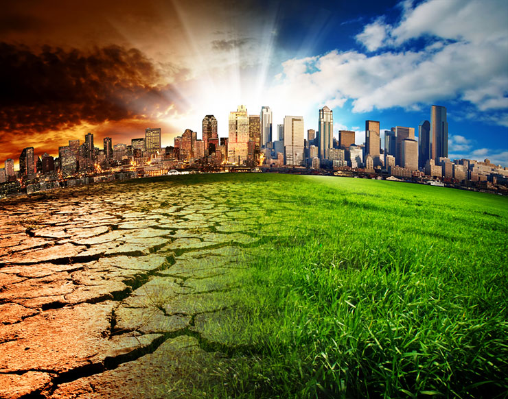 Climate+Change%3A+What+is+Happening+and+How+Can+We+Help+Slow+it+Down