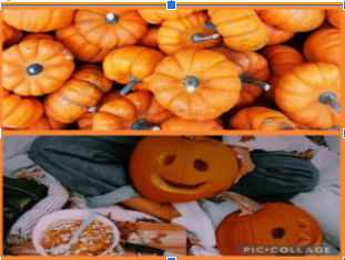 Do you have a Halloween costume yet? Check out these ideas for inspiration